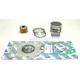 Top End Rebuild Kit - 74.5mm Bore - 54-223-12