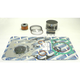 Top End Rebuild Kit - 85mm Bore - 54-228-10