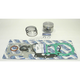 Top End Rebuild Kit - 69.50mm Bore - 54-229-14