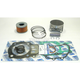 Top End Rebuild Kit - 85.75mm Bore - 54-230-13