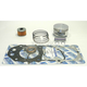 Top End Rebuild Kit - 87.50mm Bore - 54-231-14