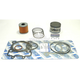 Top End Rebuild Kit - 67mm Bore - 54-250-10