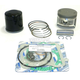 Top End Rebuild Kit - 76mm Bore - 54-255-20
