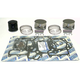 Top End Rebuild Kit - 85.75mm Bore - 54-258-13