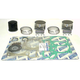Top End Rebuild Kit - 80.75mm Bore - 54-256-13