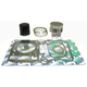 Top End Rebuild Kit - 92.50mm Bore - 54-311-12