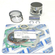 Top End Rebuild Kit - 47.25mm Bore - 54-536-11