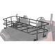 Cargo Bed Rack - 1512-0201