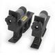 Tool Hooks - 1512-0209