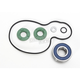 Water Pump Repair Kit - 0934-5202
