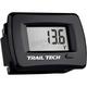 TTO Digital Voltage Meter - 732-V00-BL