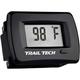 TTO digital Temperature Meter - 1/8-28th BSPP Screw Sensor - 732-ES2