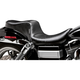 Smooth Stitch Cherokee Seat - LF-021