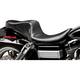 Smooth Stitch Cherokee Seat - LF-021-WG