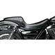 Smooth Stitch Daytona Sport Seat - L-541S