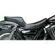 Smooth Stitch Daytona 2-Up Seat - L-547S