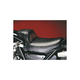 Smooth Stitch Daytona Sport Solo Seat - L-828
