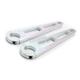 Nerf Bar Replacement Hardware Kit - 81-4100-HW