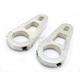 Nerf Bar Replacement Hardware Kit - 81-1400HW