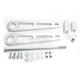 Nerf Bar Replacement Hardware Kit - 81-9100HW