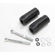 Carbon Frame Sliders - 03-00920-41