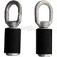 Twist N Lock Tie Down Anchors - 1512-0211