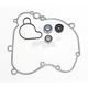 Water Pump Repair Kit - 0934-5204