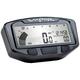 Vapor Speedometer/Tachometer Computer - 752-101