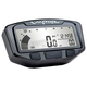 Vapor Speedometer/Tachometer w/ New EZ Install
