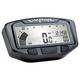 Vapor Speedometer/Tachometer Computer - 752-603