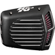 RK Series Street Metal Air Intake System - RK-3950
