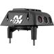 RK Series Street Metal Air Intake System - RK-3951