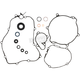 Bottom End Gasket Kit - C3105BE