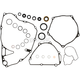 Bottom End Gasket Kit - C3267BE