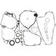 Bottom End Gasket Kit - C3270BE