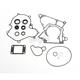 Bottom End Gasket Kit - C3503BE