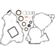 Bottom End Gasket Kit - C3606BE