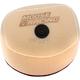 Standard Air Filter - 1011-3920