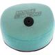 Pre-Oiled Air Filter - 1011-3923