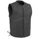 Venom Platinum Vest