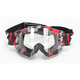 Accuri Magemo Goggles w/Clear Anti-Fog Lens - 50200-212-02