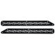 Signature Series Swingarm Cover - 5675