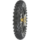 Rear MX887IT Tire