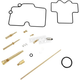 Carb Repair Kit - 1003-0470