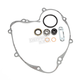 Water Pump Repair Kit - 0934-5213