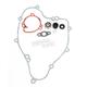 Water Pump Repair Kit - 0934-5214