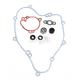 Water Pump Repair Kit - 0934-5215