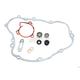 Water Pump Repair Kit - 0934-5220