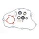Water Pump Repair Kit - 0934-5221