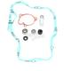 Water Pump Repair Kit - 0934-5222
